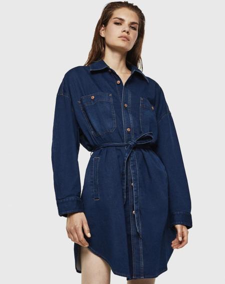 https://www.elcorteingles.es/moda/MP_0555938_00SZAF069IG01-vestido-de-mujer-de-manga-larga-vaquero/?color=Azul%20marino