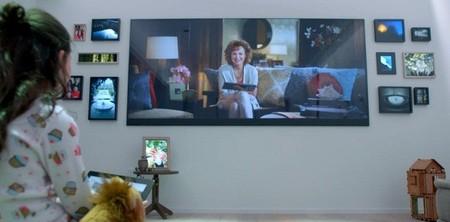 Especial Retro Futuro: Un hogar hiperconectado