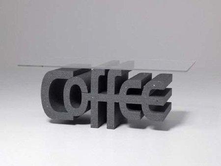 mesa cafe 1