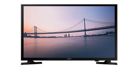 Ahorra 105 euros al comprar la smart TV Samsung UE49J5200AWXXC por 444 euros en Mediamarkt