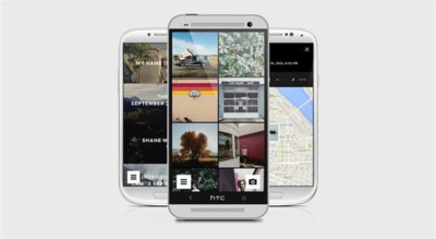 VSCO Cam llega a Android tras triunfar en iOS