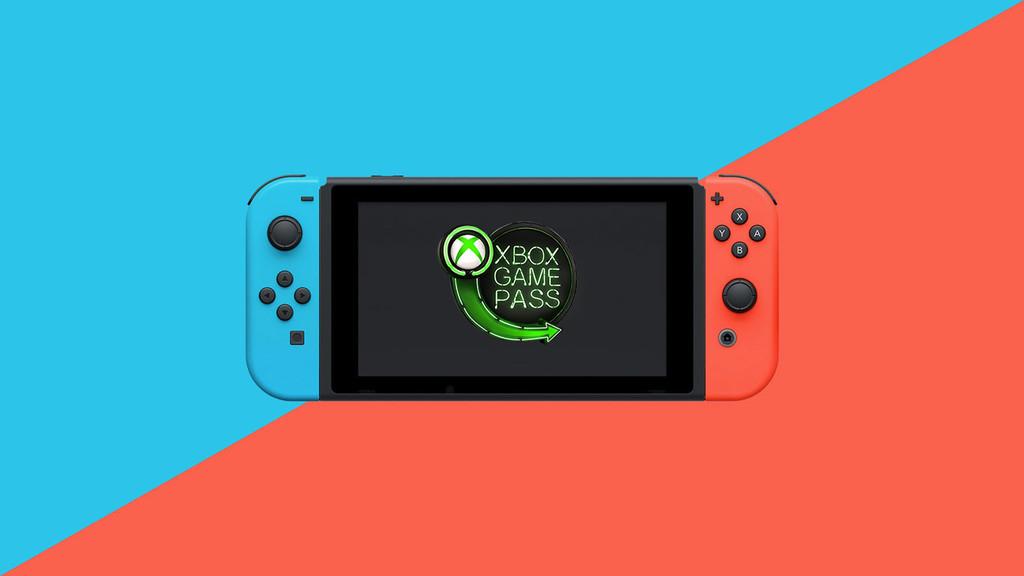 ¿Usar Xbox Game Pass en la Nintendo℗ Swtich? los rumores apunta al trabajo de entrambos empresas en esta dirección