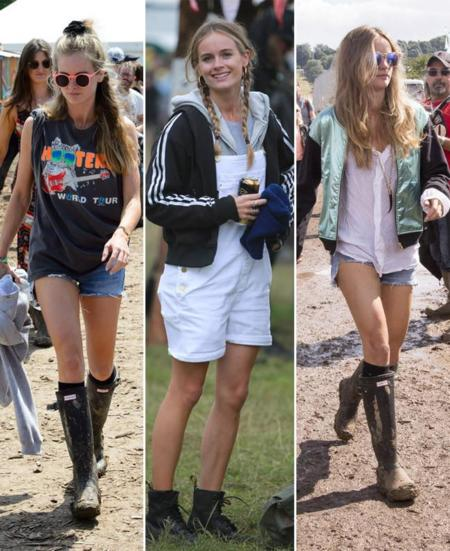 cressida bonas glastonbury look calle it girl