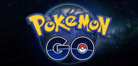Esto es todo lo que sabemos de Pokémon Go, el prometedor juego de realidad aumentada