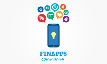 Desarrolla una app financiera solo o con más profesionales que encontrarás en el reto #FinAppsChallenge
