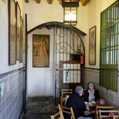 Foto 6 de 16 de la galería sony-a7s-ii en Xataka Foto