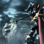 archlord-2
