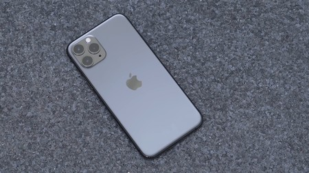 iPhone 11 Pro por 969,99 euros, Apple Watch Series 4 GPS + Cellular por 399 euros y AirPods Pro por 239,99 euros: Cazando Gangas