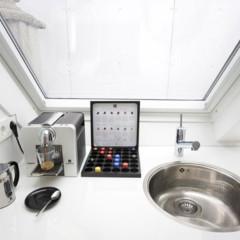Foto 5 de 7 de la galería puertas-abiertas-apartamentos-maff-en-la-haya en Decoesfera