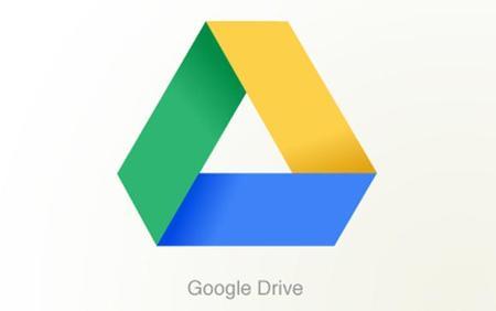 Envia archivos hasta de 10 GB directamente de Gmail y Google Drive.