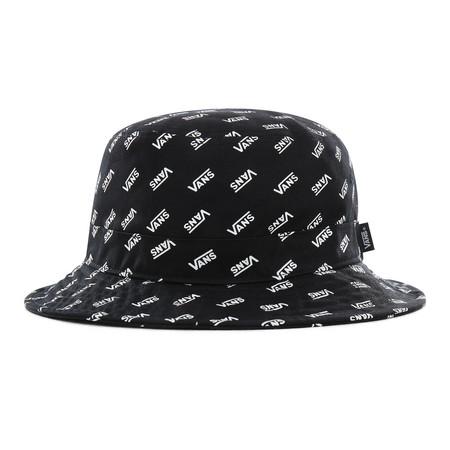Vans Bucket Hat El Corte Ingles