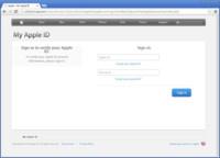 Alerta de phishing: una web alojada en EA Games intenta quedarse con [Actualizado]