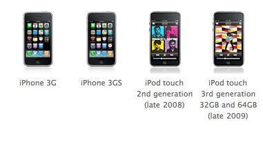 compatibilidad-iphone-os-4.jpg