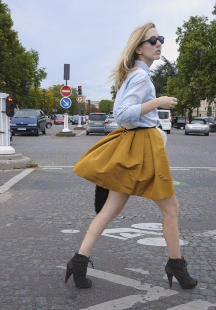 Streetstyle-Fashion-Weeks