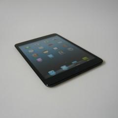 Foto 11 de 30 de la galería diseno-exterior-del-ipad-mini en Applesfera