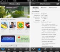 """Las aplicaciones de iOS han """"engordado"""" un 16% de media"""