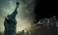 'Monstruoso' ('Cloverfield'), mucho monstruo y poca historia