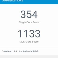 Foto 17 de 21 de la galería benchmarks-wiko-robby en Xataka Android