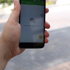 Foto 14 de 30 de la galería diseno-del-alcatel-idol-5 en Xataka Android