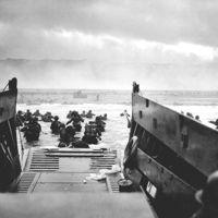 Así son en la actualidad los campos de batalla más importantes de la historia