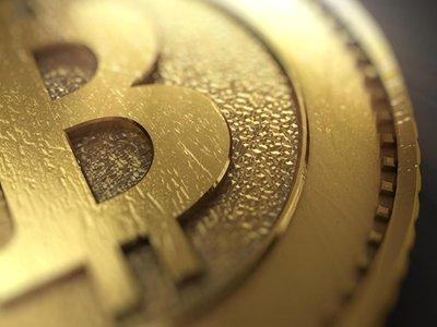 El trimestre fatal de Bitcoin: todo lo que ha pasado para que haya perdido el 50% de su valor