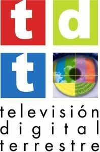 TDT, Televisión Digital Terrestre: todo lo que necesitas saber
