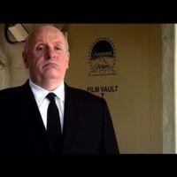 Estrenos de cine | 1 de Febrero | Un austríaco, un británico y un cuchillo