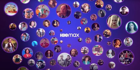 Hbo Max Latam