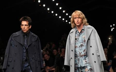 Hombres con estilo: los mejores looks de la semana (CXXIII)