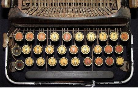 El absurdo planteamiento de las ayudas a la creación de guiones (I)