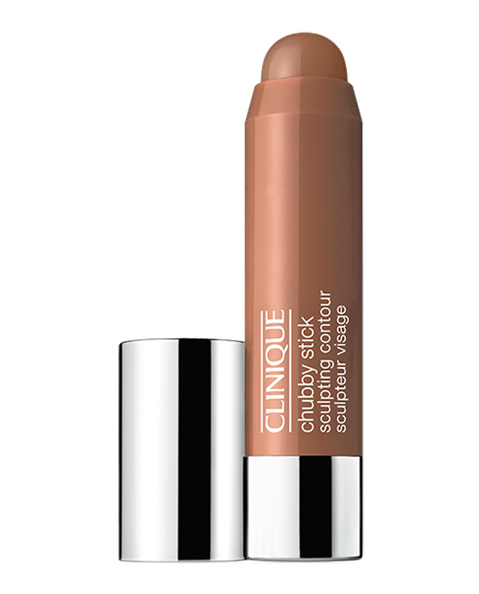 Maquillaje en barra Chubby Stick Clinique