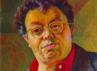 Diego Rivera, muralista de buen paladar