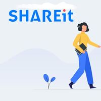SHAREit es insegura: la app permite la ejecución de código remoto debido a serias vulnerabilidades