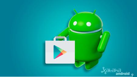 51 ofertas de Google Play: aplicaciones, juegos y packs de iconos para tu Android totalmente gratis