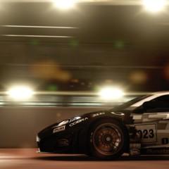 Foto 16 de 18 de la galería grid-autosport en Vida Extra