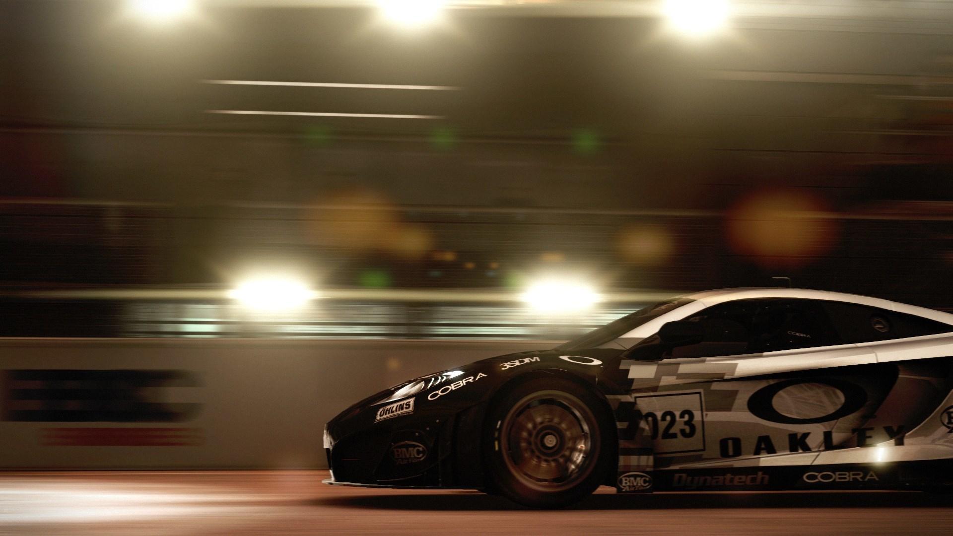 Foto de GRID Autosport (16/18)
