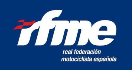 Calendarios definitivos para los Campeonatos de España