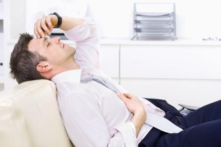 sindrome-fatiga-cronica