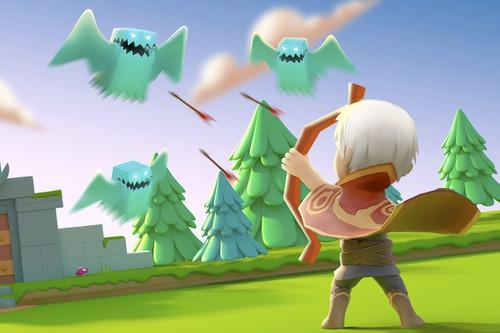Trucos de Archero: guía con los mejores trucos, secretos y estrategias para triunfar