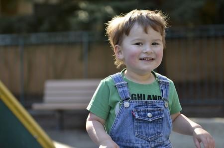 autismo-niño