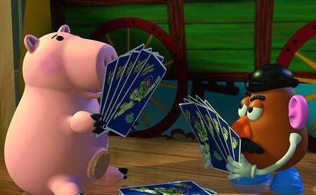 Tras Aladdin y El Rey León, estos son los otros videojuegos clásicos de Disney que deberían regresar en la actualidad