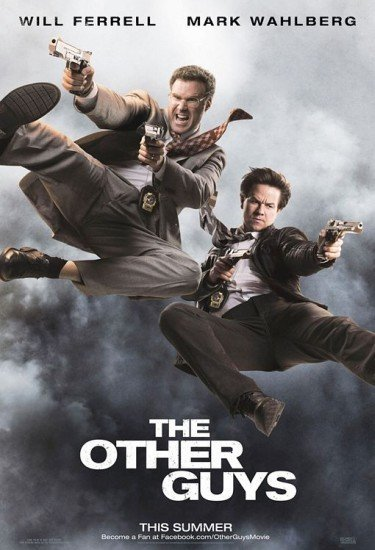 the-other-guys-poster