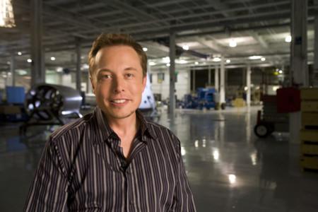 Elon Musk convierte a Tesla en una energética ¿genialidad o error?