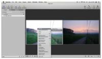 Hydra, plugin HDR para Aperture 3 con soporte 64 Bits