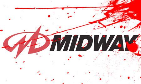 Midway Newcastle es exterminado y deja en la calle a 80 trabajadores