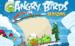 AngryBirdsSeasonsparaAndroidrecibe25nuevosnivelesmuyhelados