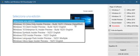 heidoc.net windows iso downloader 5.10