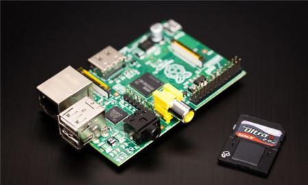 Las Raspberry Pi siguen vendiéndose a muy buen ritmo: 3,8 millones de RPis ya están en la calle