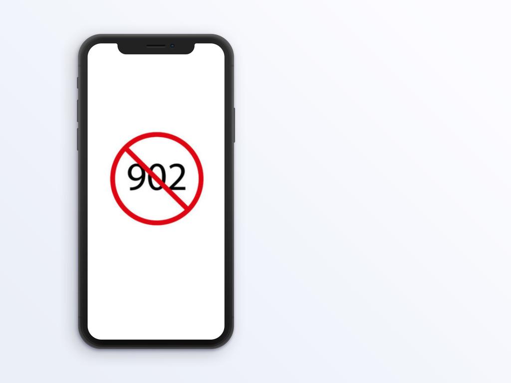 Adiós a los 902: el Ministerio de Consumo prohibirá los números de atención al cliente con tarificación adicional