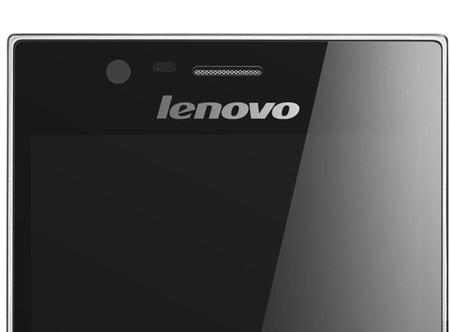 Los móviles Lenovo seguirán existiendo, su CEO lo confirma